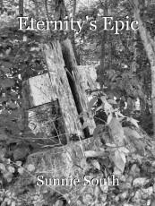 Eternity's Epic