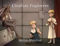 Cirathan Engineers