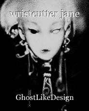 wristcutter jane