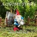 A GNOME STORY
