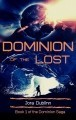 Dominion of the Lost
