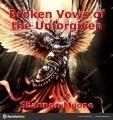 Broken Vows of the Unforgiven
