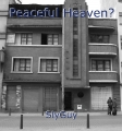 Peaceful Heaven?