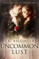 Uncommon Lust