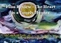 FIlm Review - The Heart is a Lonely Hunter
