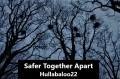 Safer Together Apart