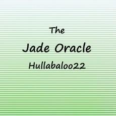 The Jade Oracle