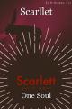 Scarllet