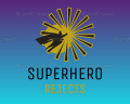 The Super Rejects