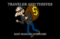 TRAVELER AND THIEVES