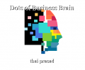 Dots of Business Brain