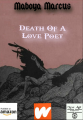 The Death Of A Love Poet