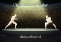 Cirathan Swordplay