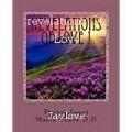 revelations Of Love
