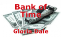 Bank of Time