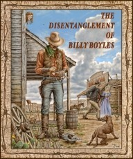 THE DISENTANGLEMENT OF BILLY BOYLES