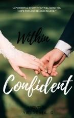 Within Confident