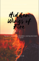 Hidden Wings of Fire