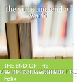 the virus and end of world
