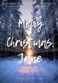 Merry Christmas, Jane
