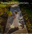 Hamilton and the Little Fairy