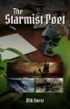 The Starmist Poet