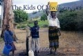 The Kids Of Mwakeny