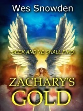 Zachary's Gold