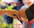 THE HARDEST: HEART OF RAGE