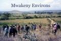 Mwakeny Environs