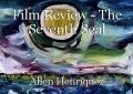 Film Review - The Seventh Seal