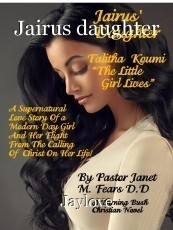 Jairus daughter