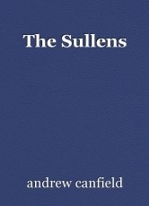 The Sullens