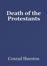 Death of the Protestants