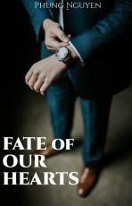 Fate of Our Hearts
