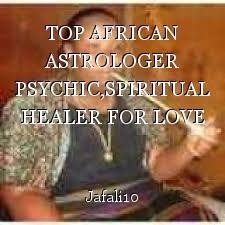 TOP AFRICAN ASTROLOGER PSYCHIC,SPIRITUAL HEALER FOR LOVE SPELL,BLACK MAGIC REMOVAL +27731356845