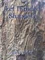 Let Handed Shangeye