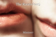 The Raven (ous)
