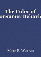 The Color of ConsumerBehavior