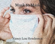 Mask to Mask