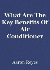 What Are The Key Benefits Of Air Conditioner Maintenance Kit?