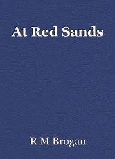 At Red Sands