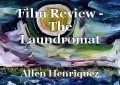 Film Review - The Laundromat