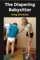The Diapering Babysitter