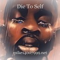 Die To Self