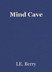 Mind Cave