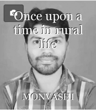 Once upon a time in rural life