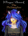 Divine Macabre: The Philosopher