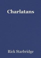 Charlatans