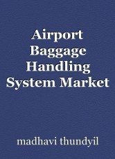 Airport Baggage Handling System Market Disclosing Latest Advancement 2020 to 2030